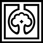 Maze Final logo favicon
